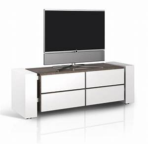 Tv Hifi Möbel : schnepel x linie x 1400 lowboard geschlossen bei hifi tv ~ Bigdaddyawards.com Haus und Dekorationen