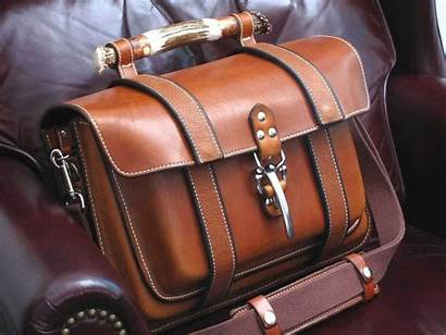 Leather Bag Expensive Colorado Skytop Briefcase Inexpensive