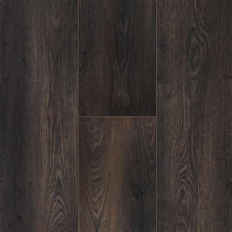 luxury laminate flooring balterio luxury laminate flooring renaissance harbour oak 691