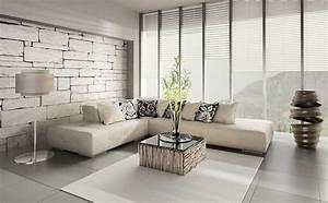 Deco Interieur Zen : zen interieur 7 kenmerken voor een minimalistische inrichting ~ Melissatoandfro.com Idées de Décoration