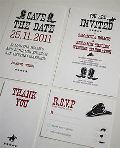 western country wedding invitation set printable With free printable country western wedding invitations
