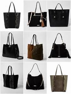 Sac A Main Pour Cours : back to school s lection de sacs de cours june sixty five blog mode ~ Melissatoandfro.com Idées de Décoration