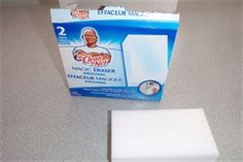 household cleaners on Pinterest   Remove Stains, Plastic