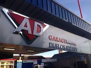 Ad Auto Distribution : r seaux ad hisse ses nouvelles couleurs apres vente ~ Maxctalentgroup.com Avis de Voitures