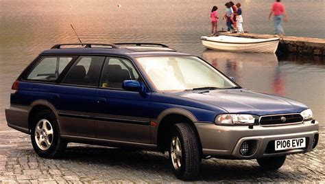 older subaru outback subaru legacy and outback photos pictures