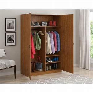 Cupboard Vs Cabinet Closet Scandlecandle com