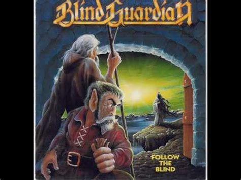 Valhalla Blind Guardian Lyrics by The Bard S Song Studio Doovi