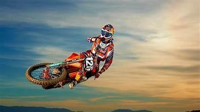 Musquin Motocross Ktm Marvin Wallpapers Wiki 1080p