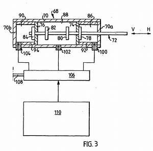 Patent Ep1588080b1