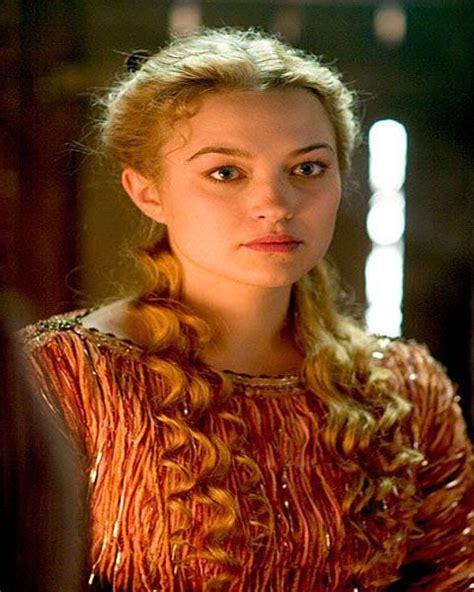 popular medieval hairstyles emo hairstyles talk