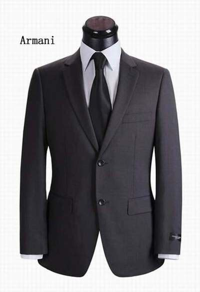 costume mariage grande taille costume mariage homme grande taille pas cher costume