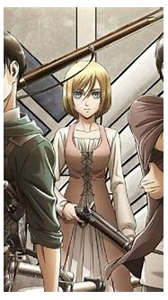 When Does 'AOT' Season 4 Come Out on Hulu?
