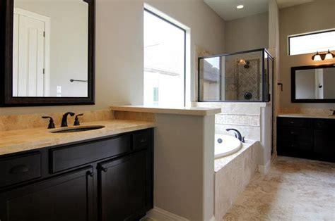 Bathroom Vanities Amazon