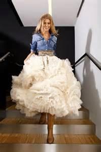 tulle skirt wedding dress skirt tutu maxi skirt clothes tulle skirt western wedding wedding dress blouse dress