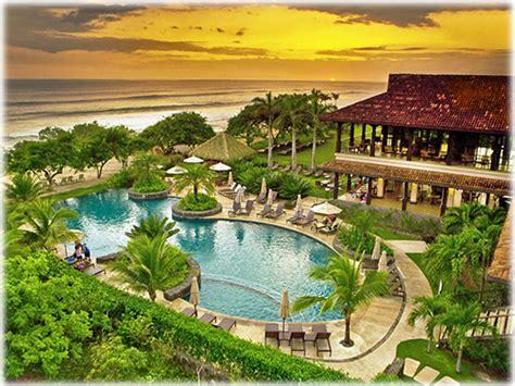 modern home   exclusive resort community