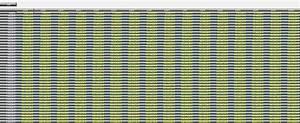 Excel Betrag Berechnen : excel zinsberechnung ~ Themetempest.com Abrechnung