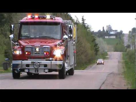 truck lights and sirens firetrucks ambulance lights sirens