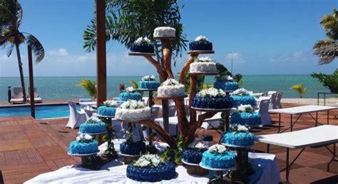 samoan wedding traditions   surprise
