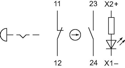 iec plug wiring diagram wiring wiring diagram images