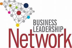 Business Network Logo   www.pixshark.com - Images ...