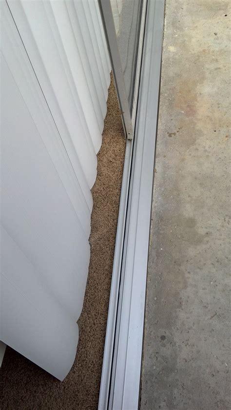 patio door repair sliding door repair carlsbad san diego track repair