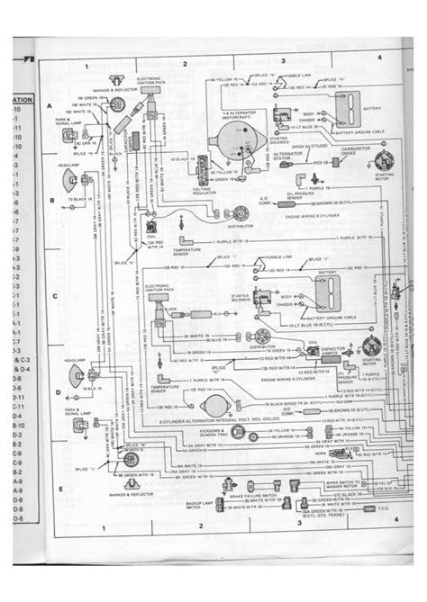 Wiring Diagram Jeep Wrangler Yj by Jeep Yj Wiring Diagram Systems Diagrams Jeep Jeep