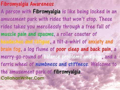 Fibromyalgia Memes - fibromyalgia awareness free graphics or memes fibro chions blog how fibromyalgia affects