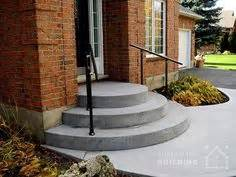 outdoor wrought iron stair railinglowes wrought iron railings  iron stairs buy lowes