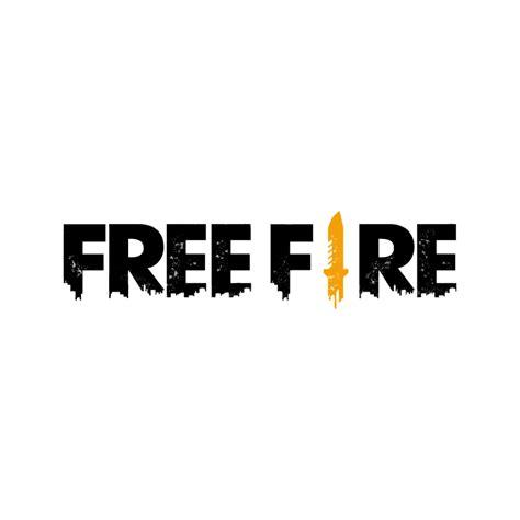 Make a free logo in 5 min. Download Garena Free Fire vector logo (.EPS + .SVG) free ...