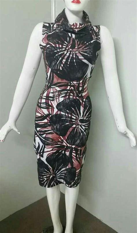 mena style pacific fashion south pacific