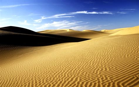 Sahara Desert Wallpapers