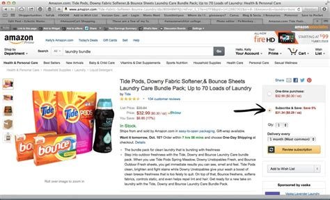 amazon care wish package better build college save