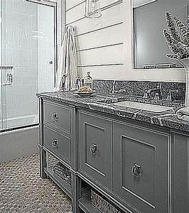 Bathrooms  Getting Started  With Images