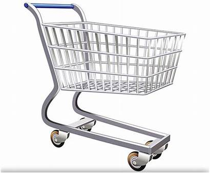 Pantry Shopping Cart Ext Questions Call Please