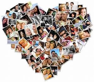 Bilder Collage Basteln : kreativ schenken geburtstagsgeschenke selber machen bilder ideen selbstgemachte geschenke ~ Eleganceandgraceweddings.com Haus und Dekorationen
