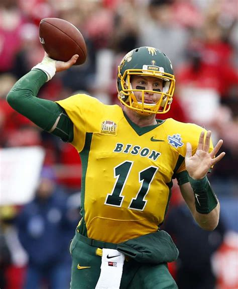 nfl draft preview qbs houston chronicle