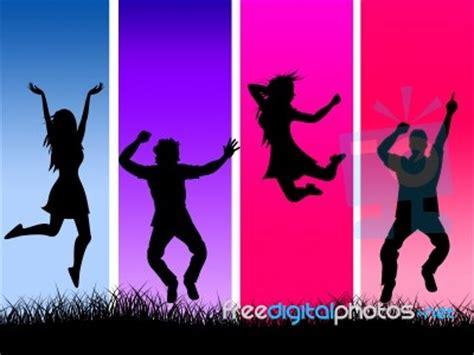 Images Of Excitement Excitement Grass Represents Elation Pasture And Grassland