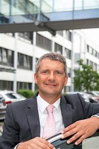 Bmw Niederlassung Nürnberg : ralf schepull wird neuer leiter der bmw niederlassung n rnberg ~ Frokenaadalensverden.com Haus und Dekorationen
