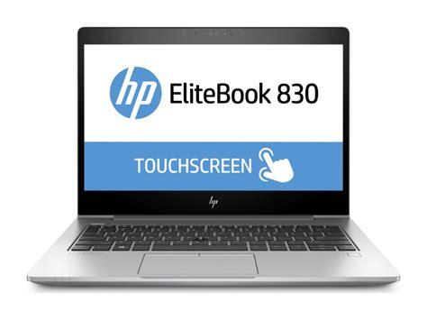 hp elitebook   pzut notebookchecknet external reviews