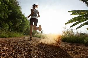 The Hidden Benefits Of Running Hills  U2013 Women U0026 39 S Running