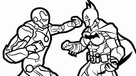 spiderman face coloring page  getcoloringscom