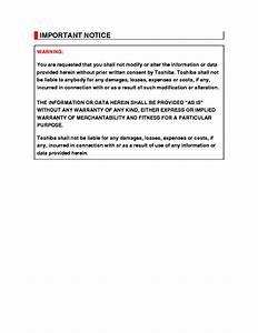 Toshiba 32av615db Ver 2 00 Lcd Tv Service Manual Download