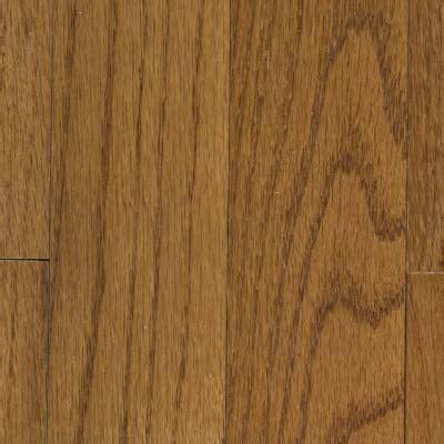Bruce Hardwood Floors Maple Gunstock by Laminate Flooring Bruce Laminate Flooring Gunstock