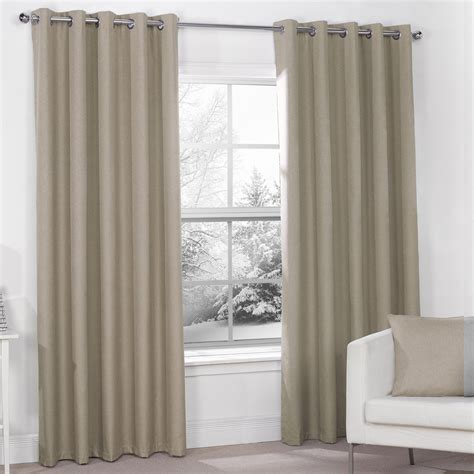 bathroom towels ideas mocha luxury thermal blackout eyelet curtains pair