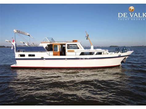 Kruiser Noord Holland by Combi Kruiser 1250 In Noord Holland Cruisers Used 52515