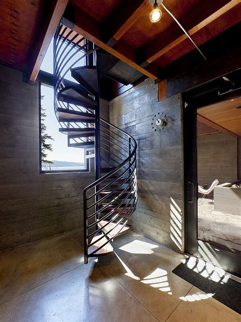 spiral staircases  pave    cloud