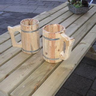 woodworking projects  beginners beginner woodworking