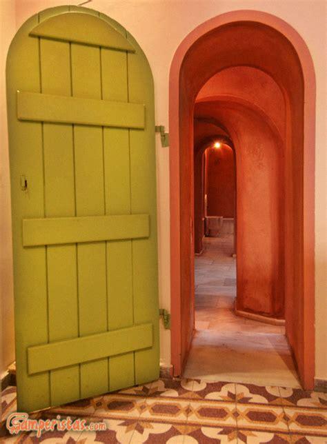 donne al bagno turco atene hammam e moschea ceristas