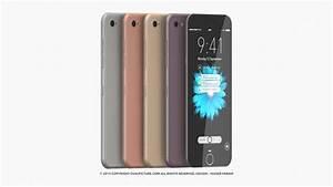Iphone 7 Laden : 3 manieren om de nieuwe iphone op te laden ~ Orissabook.com Haus und Dekorationen