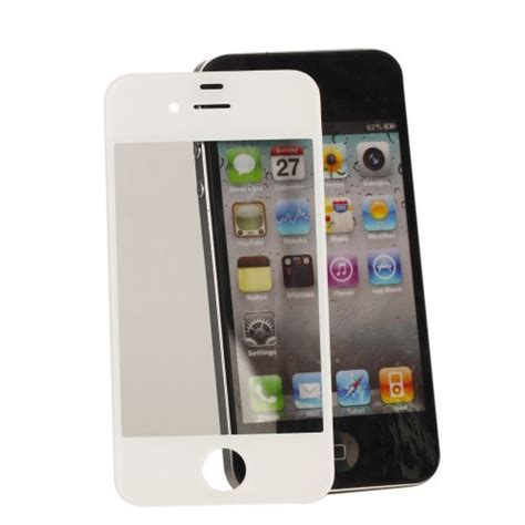 iphone 4 glass replacement kit replacement front screen glass lens cover for iphone 4